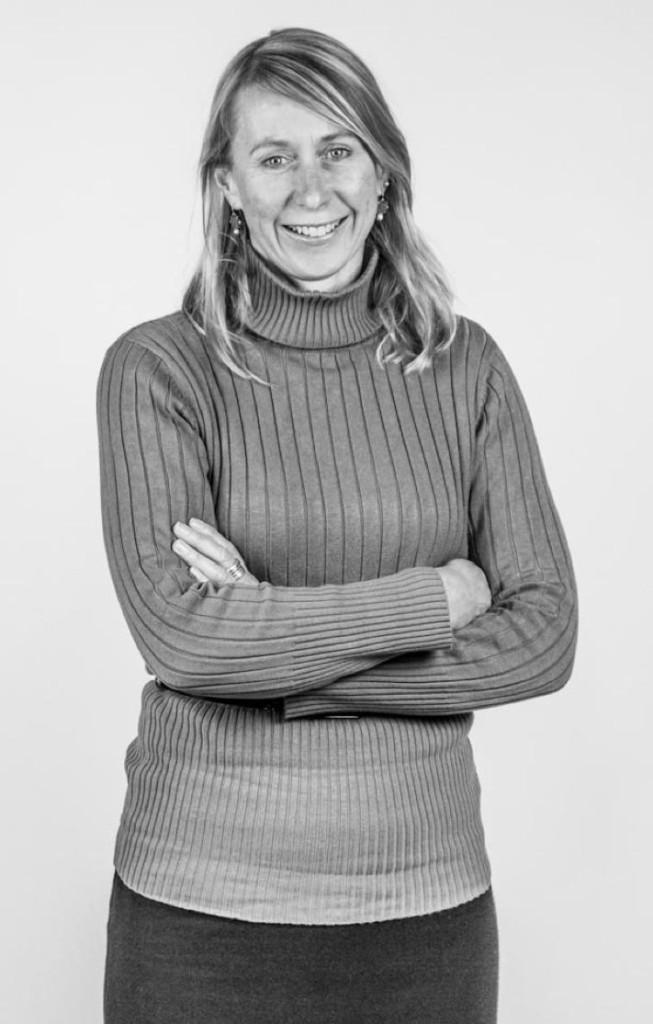 Carolann Maine 2