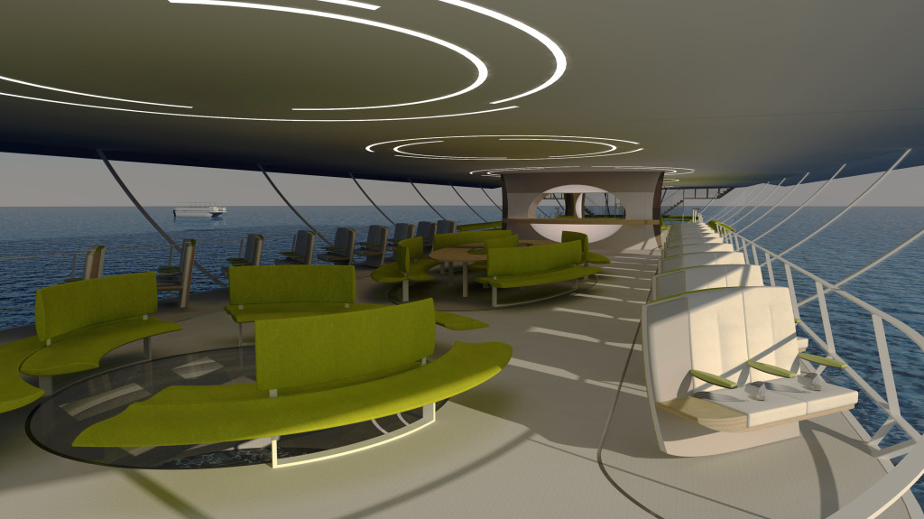 Octuri_Flying_yacht_Inside
