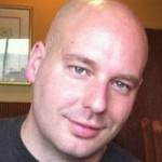 Joel Wehr