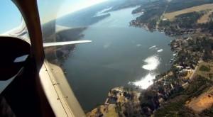 Flying Women in Aviation Week