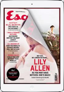 SSI_magazines_001w