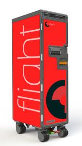 branding example4