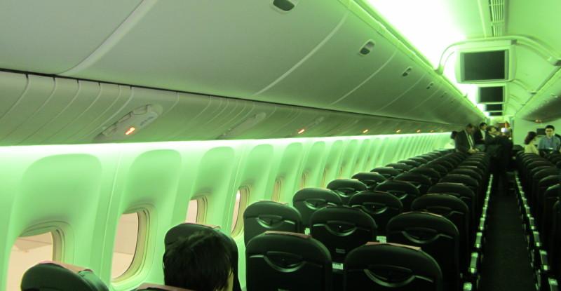 30 & B/E gets green light to buy Emteq; reveals spectrum of lights for ... azcodes.com