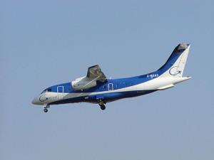 D-BGAS-Dornier_328JET-Gandalf_Airlines
