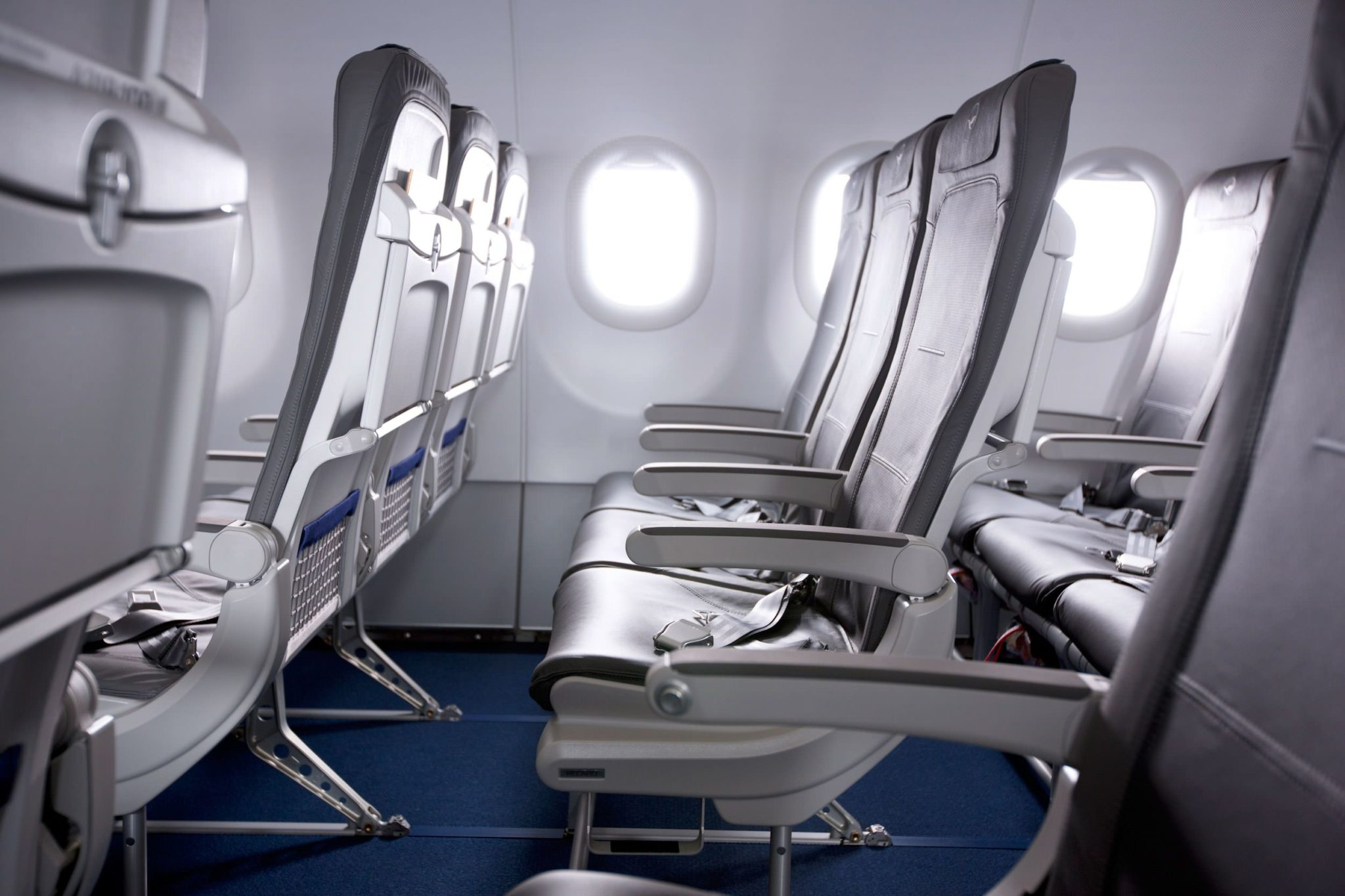 Кресло в самолете картинки ваша
