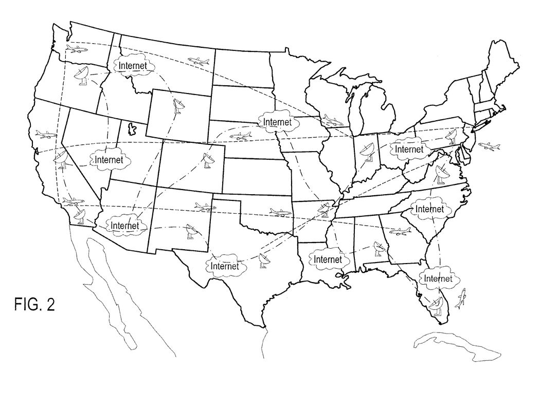 Us Map Outline With State Abbreviations Maps Of USA Games For