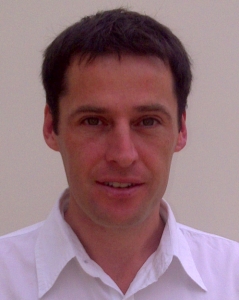 Kevin O'Sullivan (1)