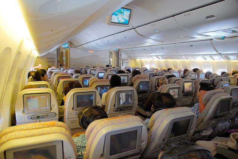 emirates-777-economy-77w-seats--andrei-dimofte