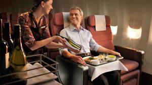 qantas-a380-premium-economy
