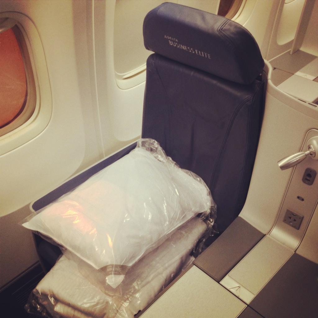 businesselite-seat