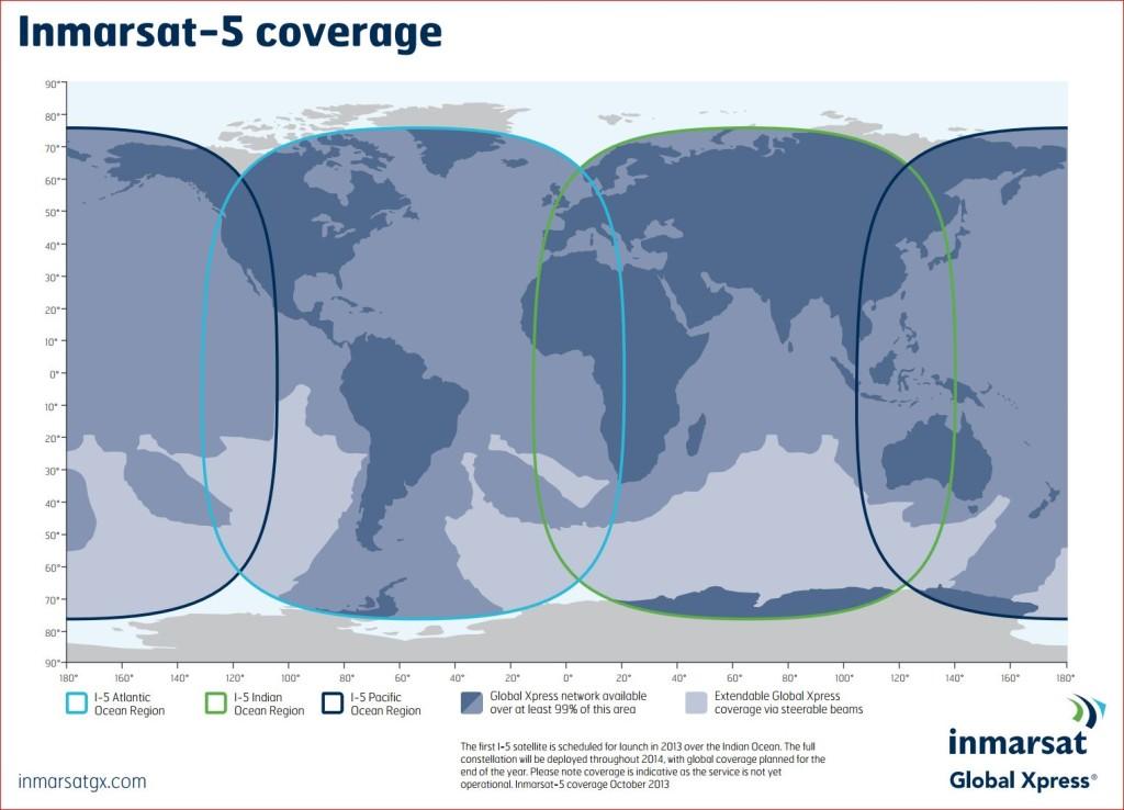 inmarsat-i5-global-xpress-coverage-map