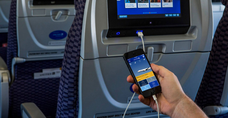 Experts Flag Concerns About Charging Devices On Takeoff And Landing Runway Girlrunway Girl