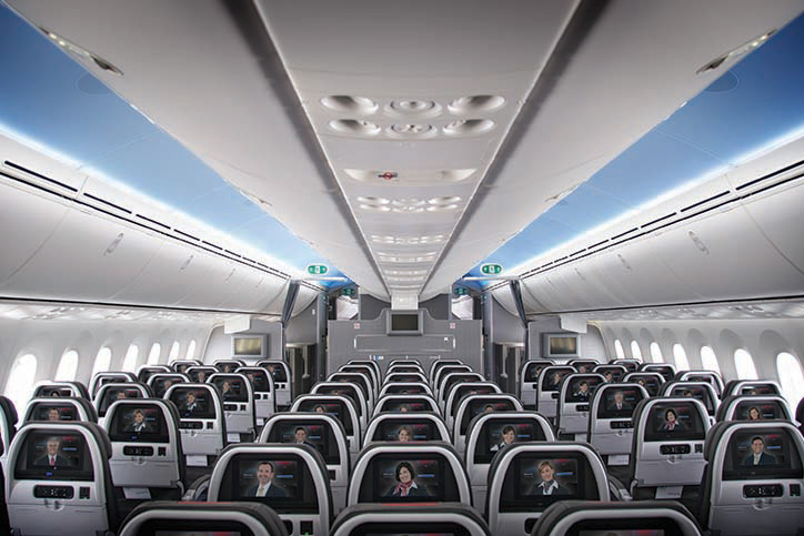 American Airlines Boeing787-dotcom-main-gallery-1--AA