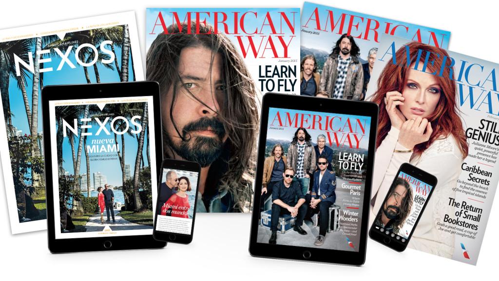 American_Way
