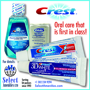 Select-Amenities_Crest_banner-ad_Feb.5.2015