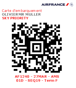 SkyTeam - skypriority-mobile-boarding-pass