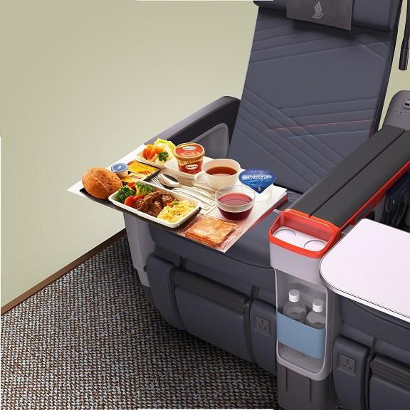 singapore-airlines-premium-economy-seat