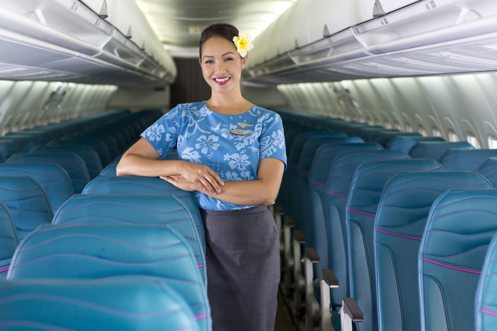 hawaiian-airlines-acro-boeing-717-slimline-economy