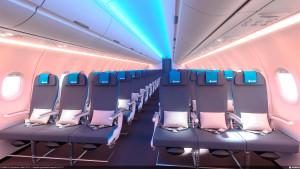 A320_Recaro3530_SWIFT