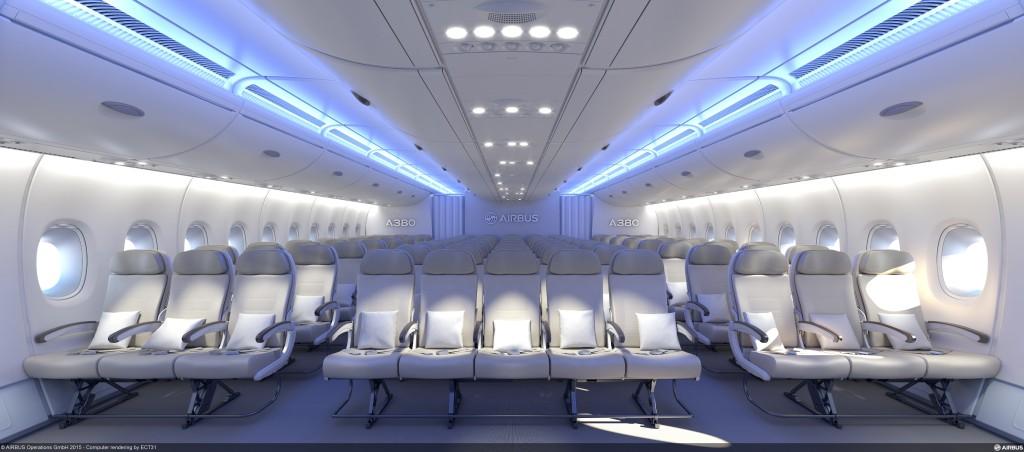 A380_Economy_Class