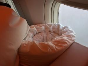 Soft - mattress --JW