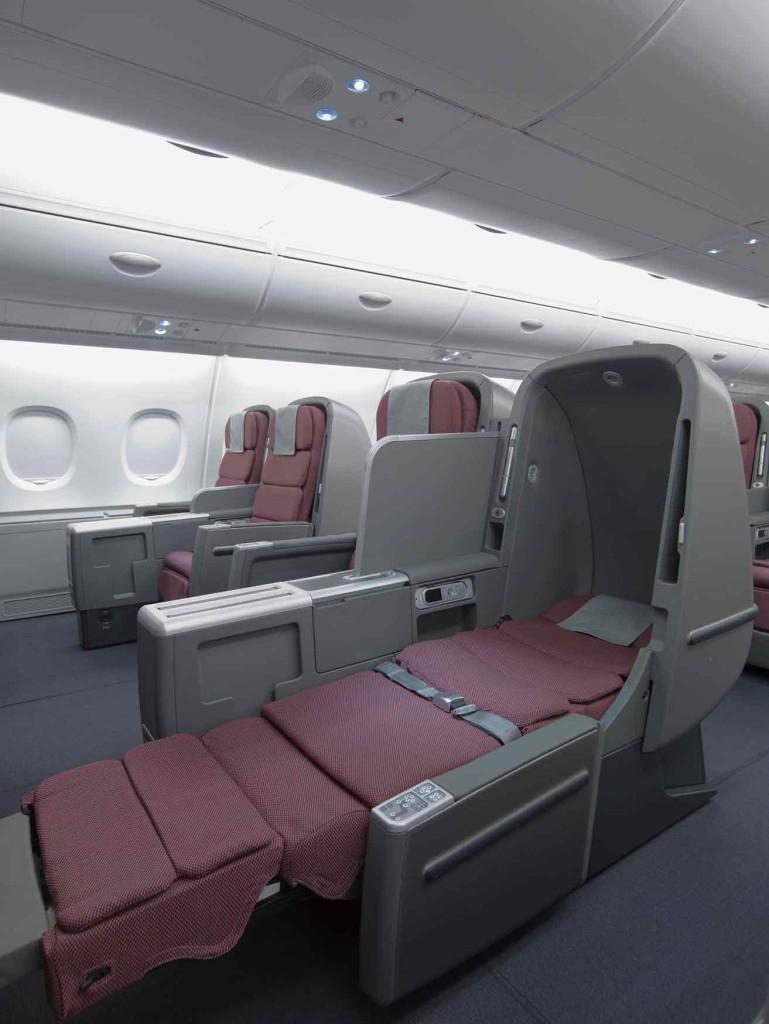 qantas-fully-flat-skybed--pr