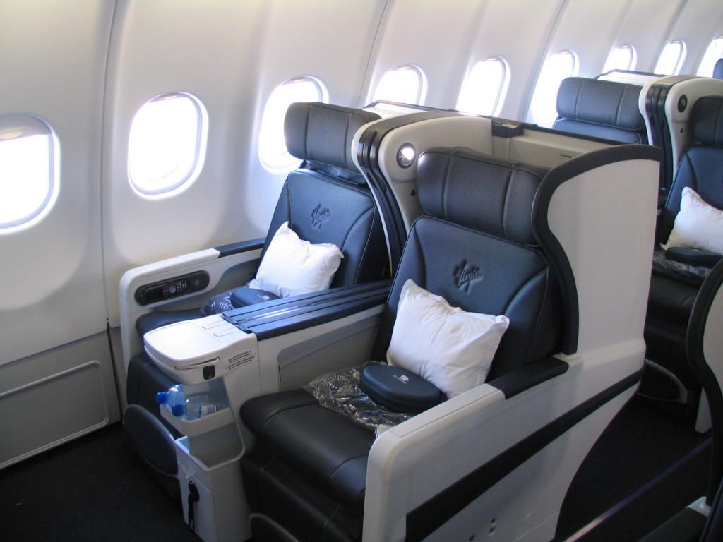 Virgin-Australia-Previous-Weber-7811-Business-Seats A330