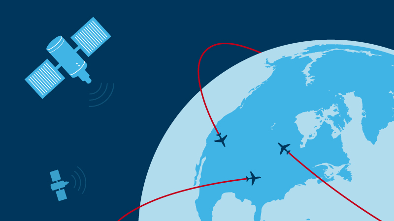 800x450_Satellite-International_connectivity (1)
