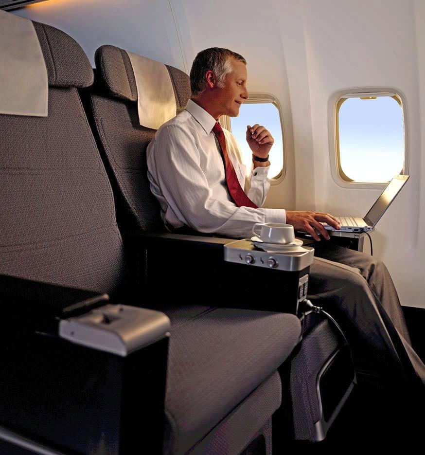 qantas-737-business-class