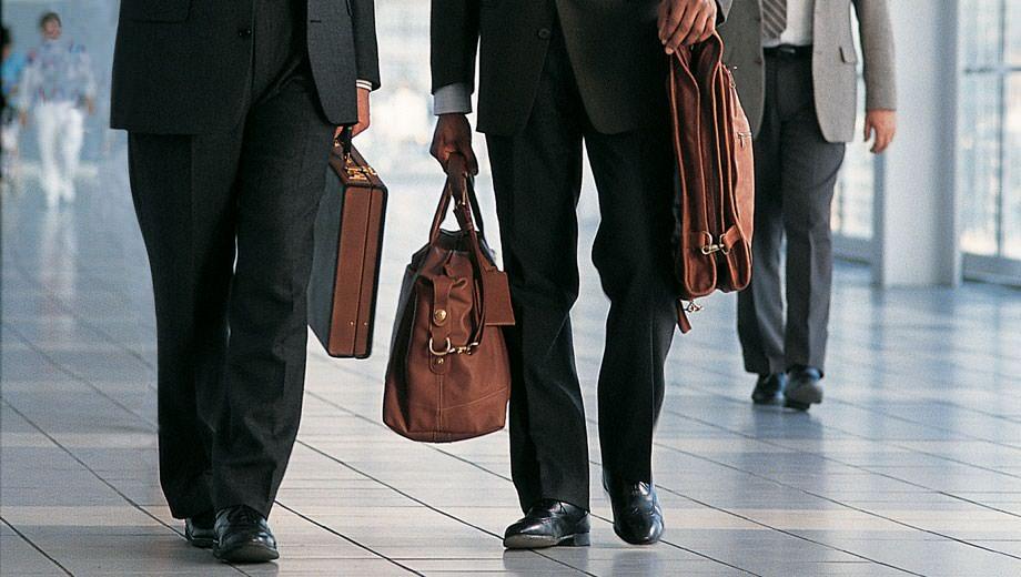 carry-on-bag-ultrabook-laptop--aa