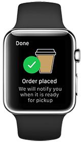 Air NZ's Apple Watch App is surprisingly functional
