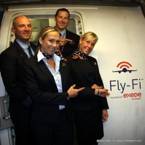 jetblue-flyfi-radome-embraer-e190-e90 (2)