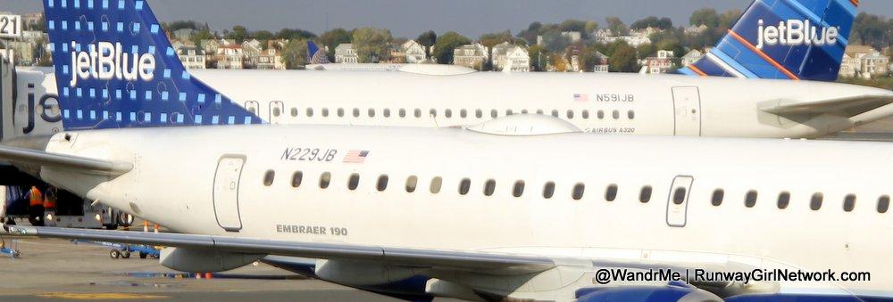 jetblue-flyfi-radome-embraer-e190-e90 (5)