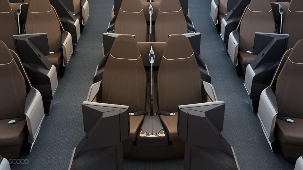 maxima-divan-philippine-airlines-2