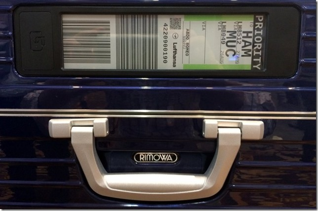 rimowa-lufthansa-digital-bag-tag