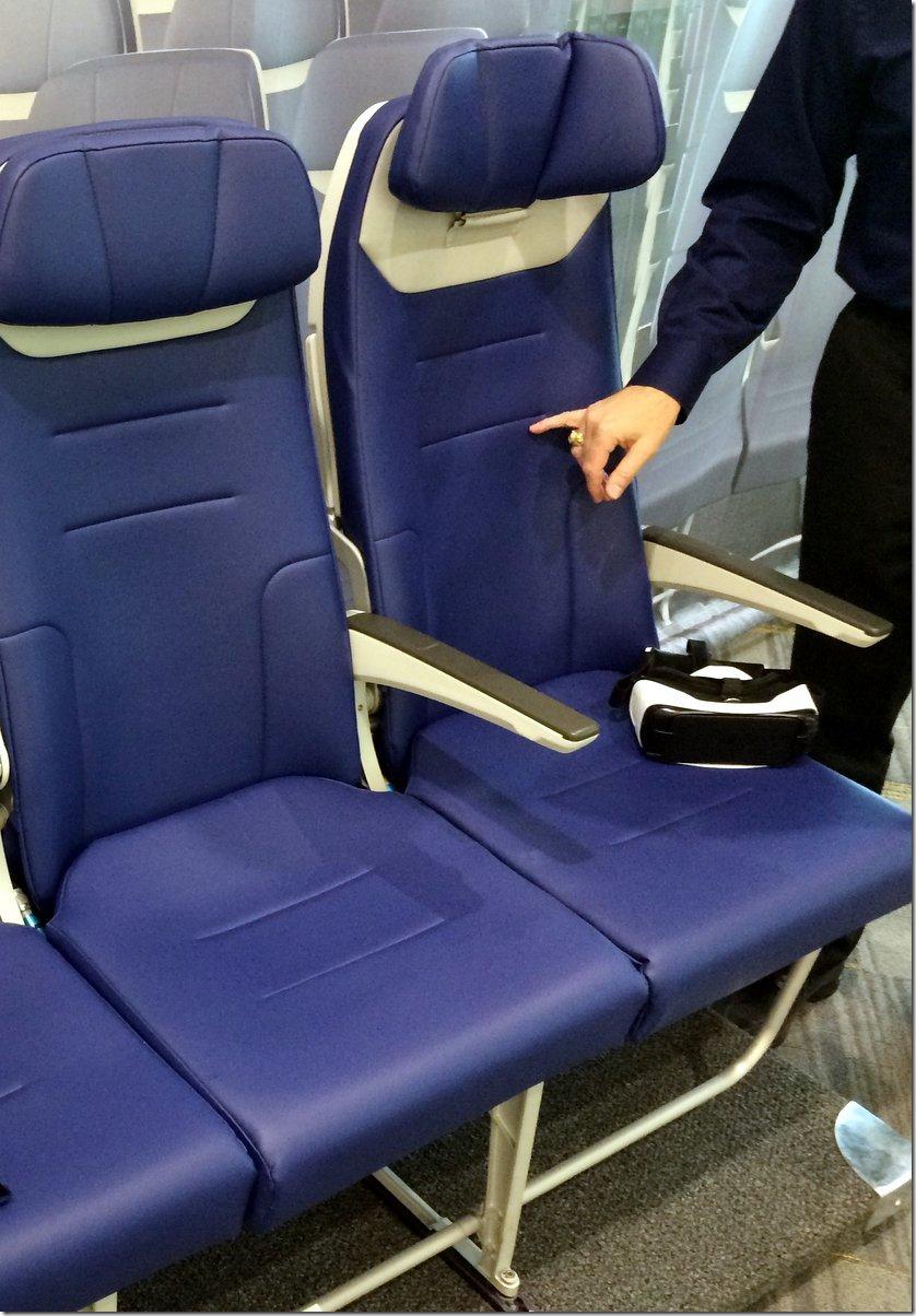 southwest-new-seats (1)