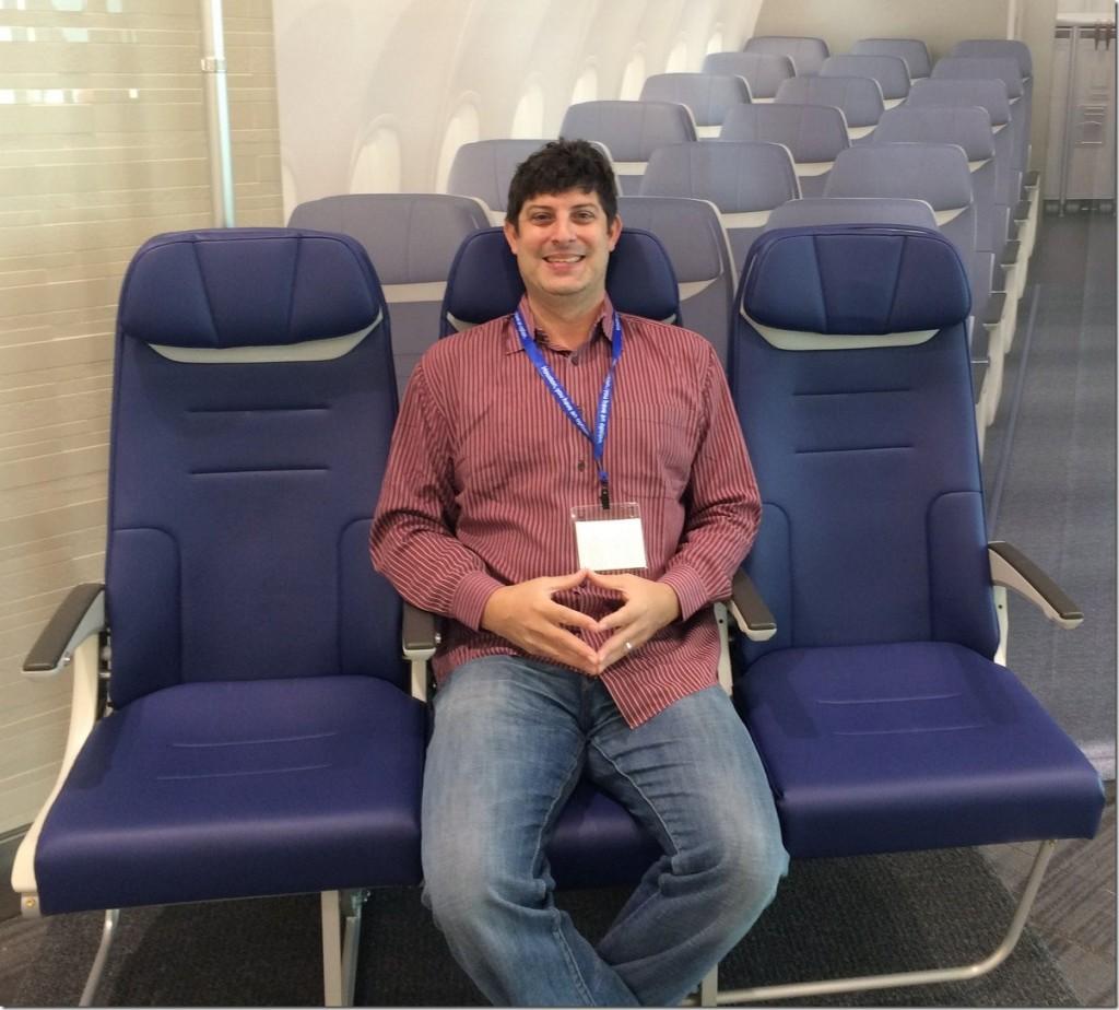southwest-new-seats-2.jpg