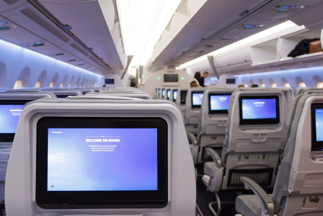 A350_IFE_testaus-4