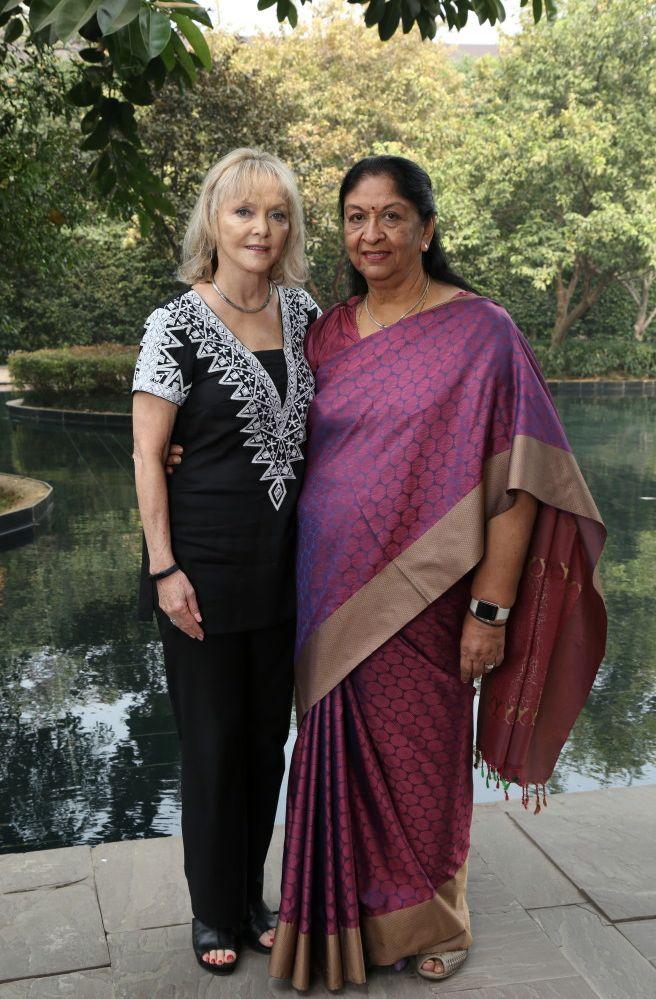 WAI India