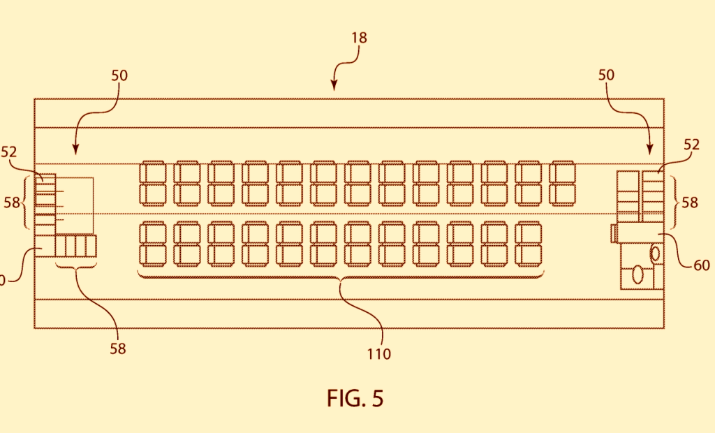 A key part of Zodiac's patent application is the dual stairway configuration_edit_edit