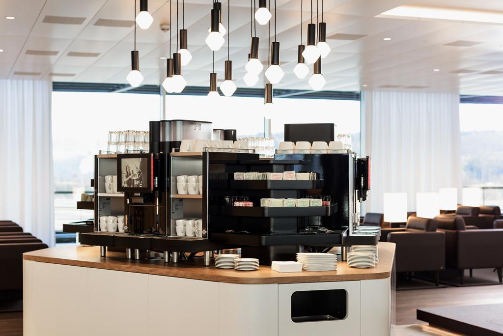 SWISS_Business Lounge_2