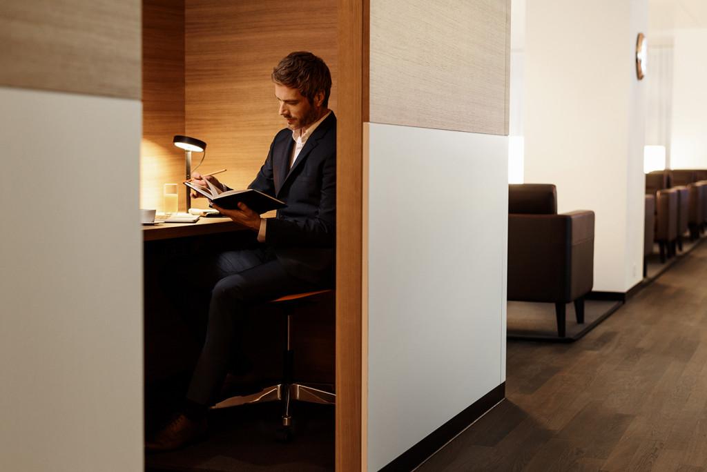 SWISS_Business Lounge_3