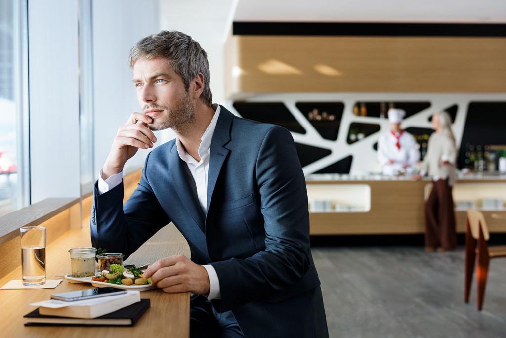 SWISS_Business Lounge_4