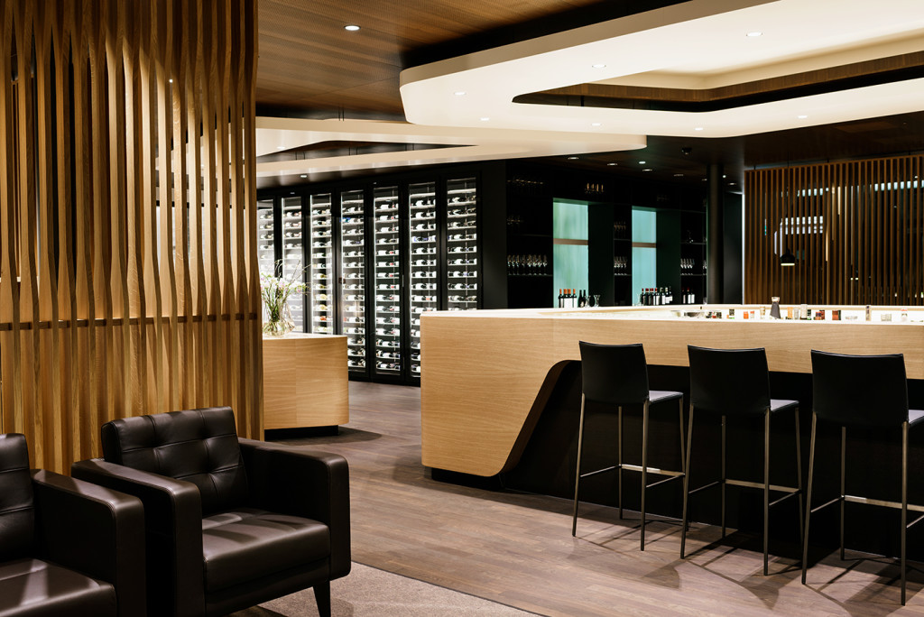 SWISS_First Lounge_4