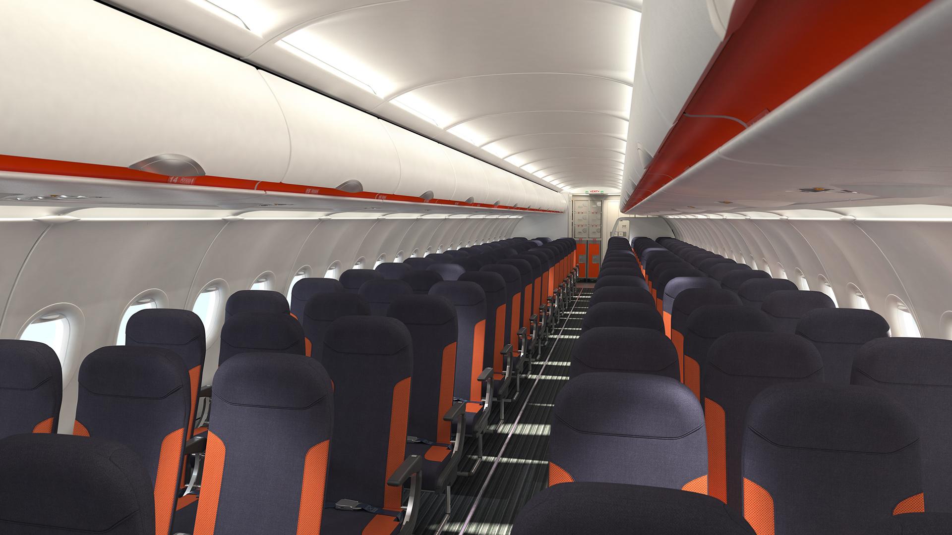 easyjet casestudy Case study: easyjet and ryanair flying high with low prices toifl edith, maike klement hamiyet karaman, tsolmonzul erevgiylkham fk abwl marketing 040177/1.