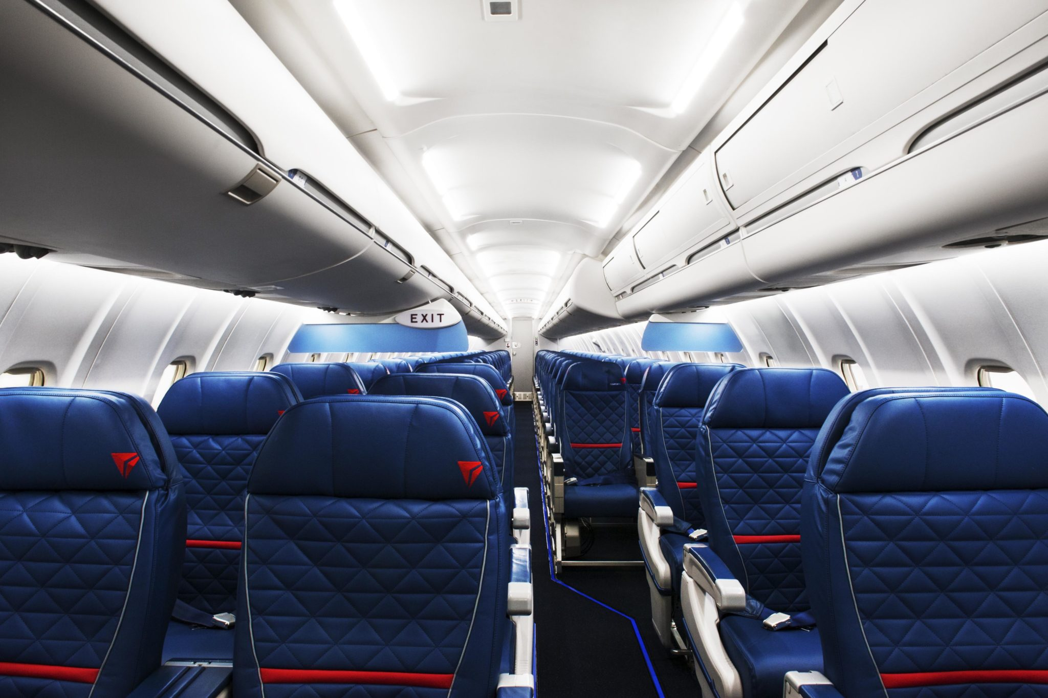 Regional Airlines Up Their Game To Meet Customer Expectations