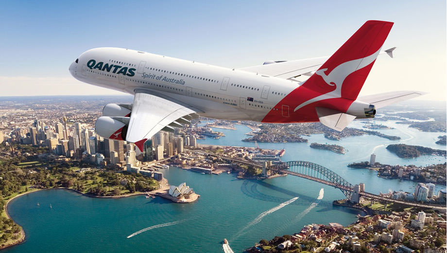 Qantas and many other airlines have recently banned battery shipments in the holds of their passenger air