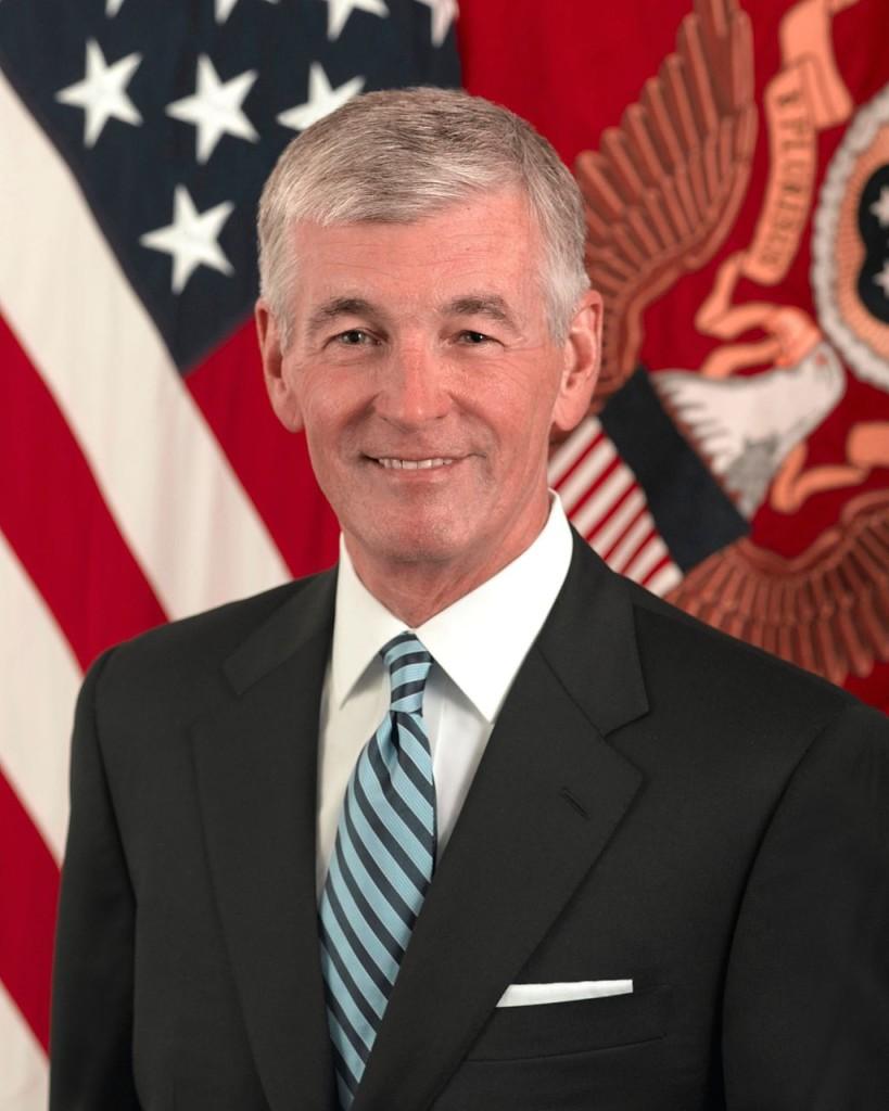 Army_Secretary_John_McHugh