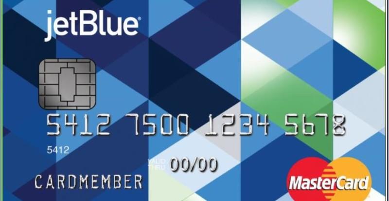 New jetblue credit cards yield big rewardsrunway girl 10 reheart Image collections