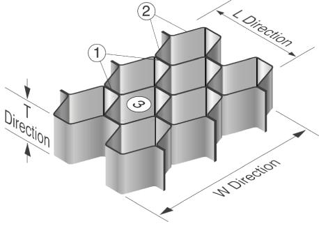 Supracor_Stimulite_distinguishing-Geometry-Diagram
